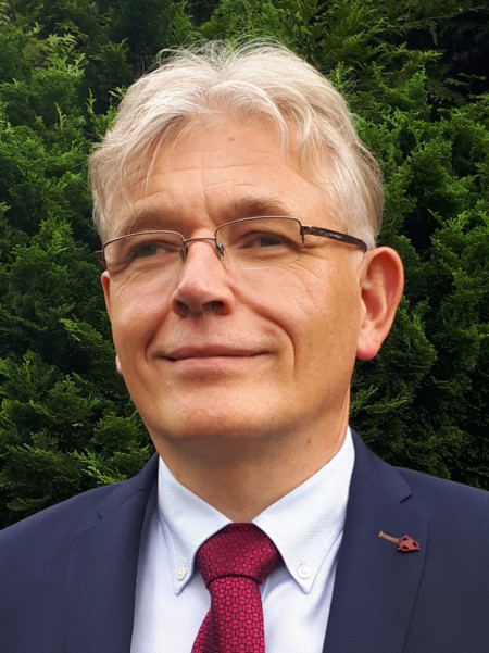 Christian Gelhaus